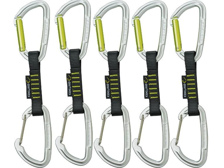 71990-010-2190, Slash Wire Set
