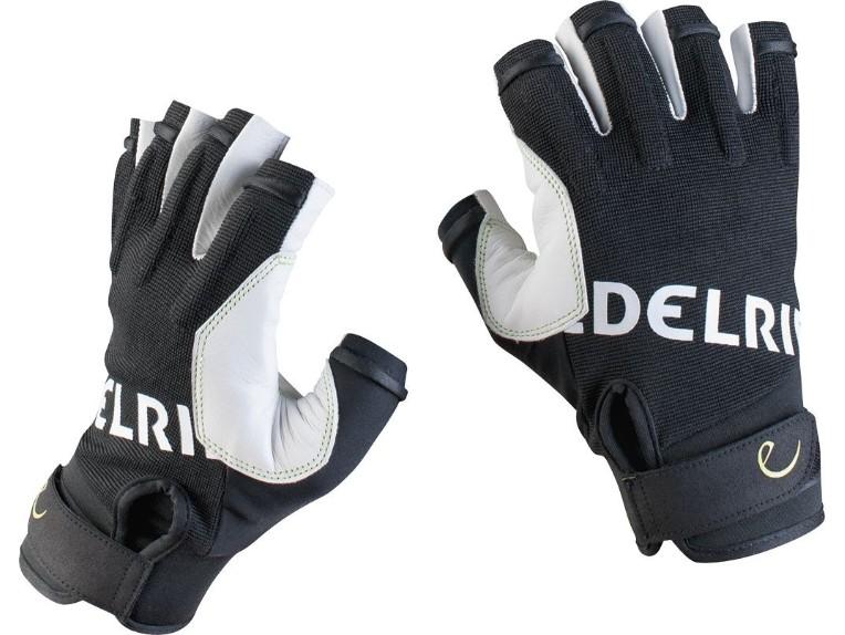 72494-005-0470, Work Glove open