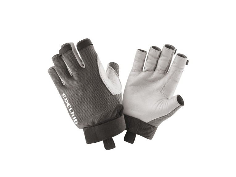 724970730040, Work Glove Open II