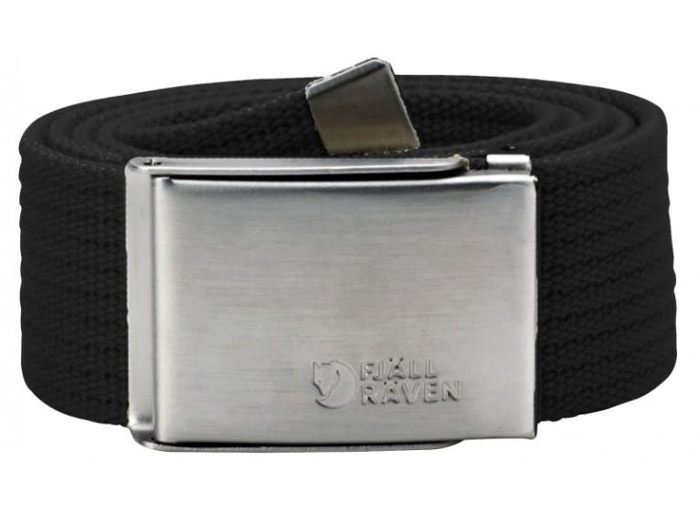 77029-550, Canvas Belt