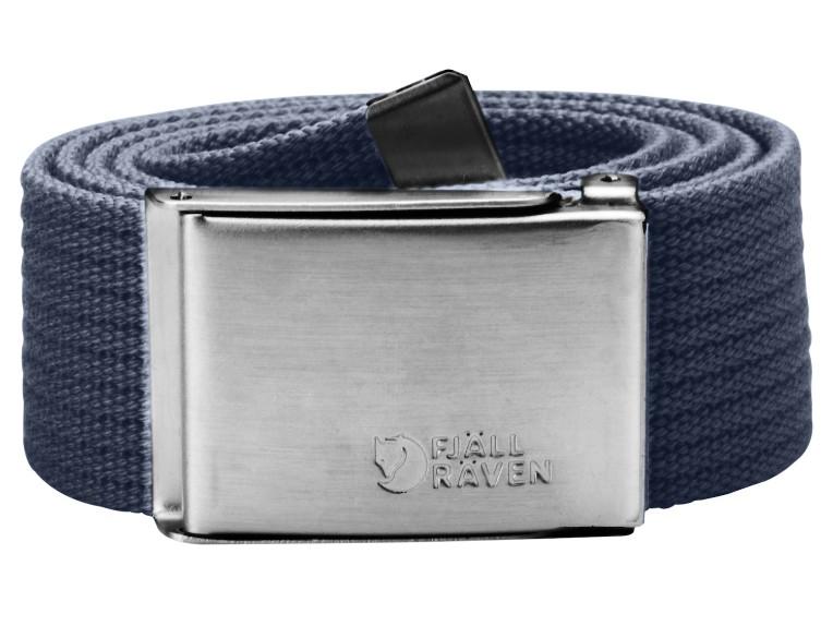 77029-555, Canvas Belt