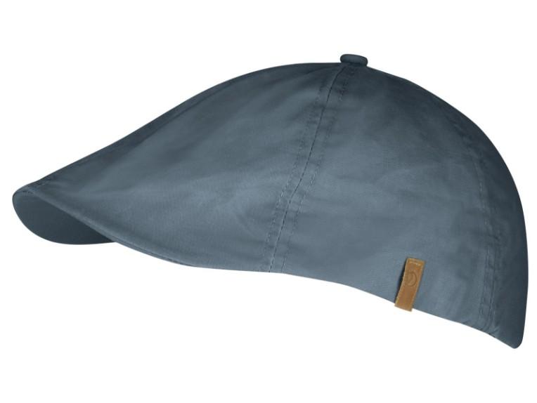 77274-042-L, Övik Flat Cap