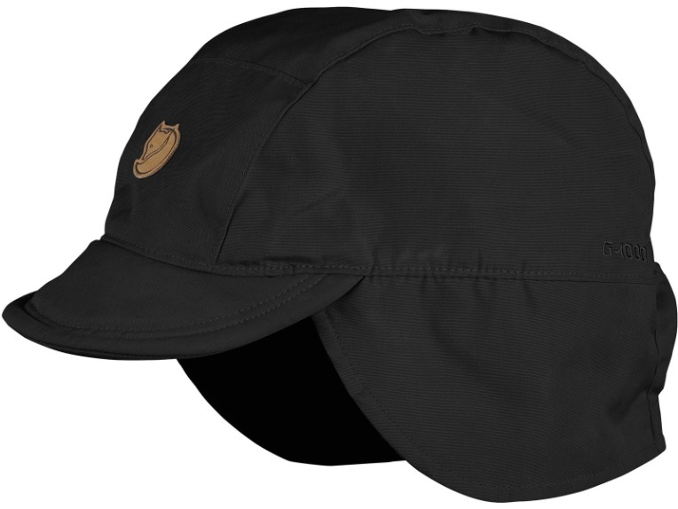77295-550-S, Singi Field Cap