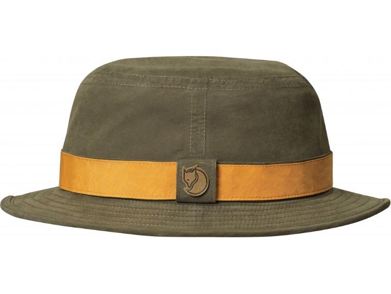 77323-633-S, Värmland WP Hat