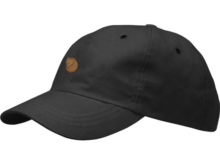 77357-030-S/M, Helags Cap