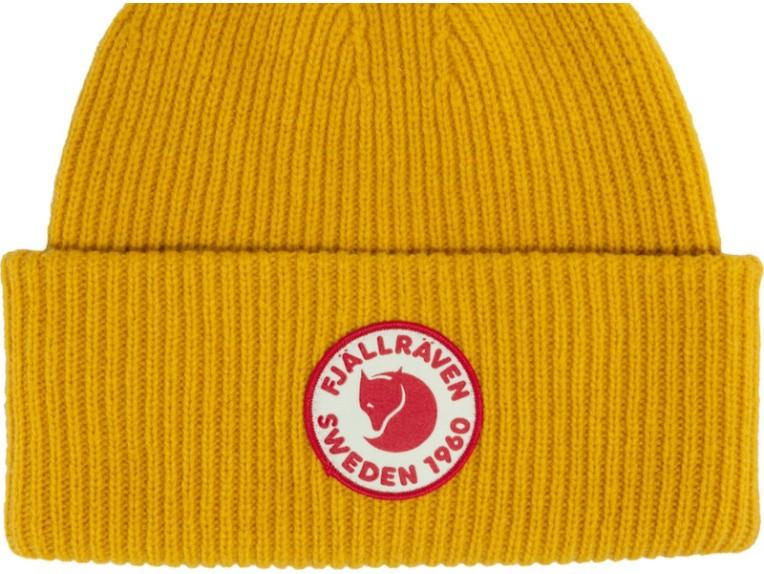 78142-161, 1960 Logo Cap