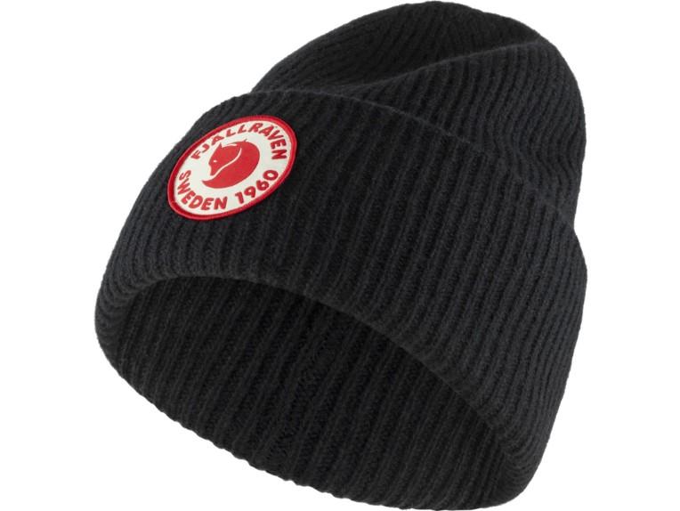 78142-550, 1960 Logo Cap