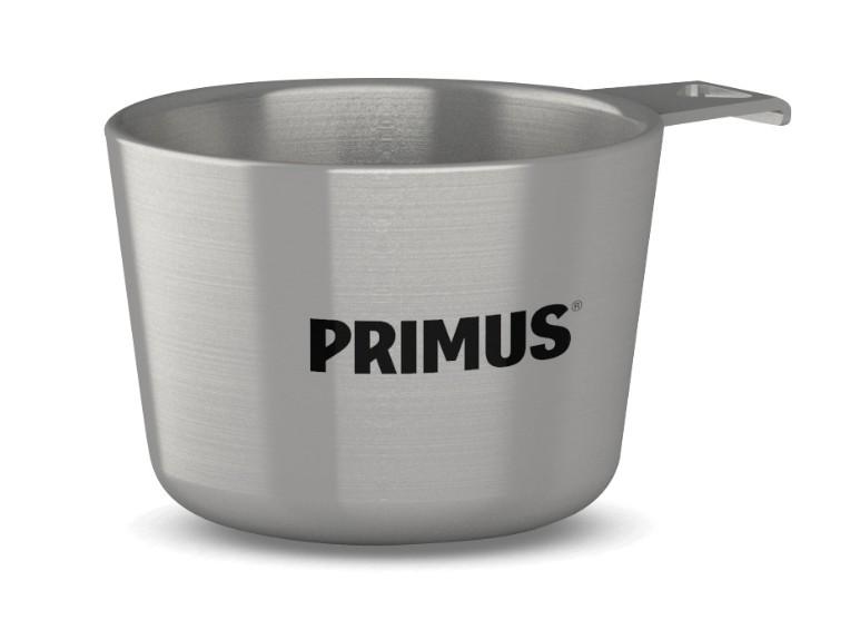790599, Primus Edelstahlbecher 'Kasa'
