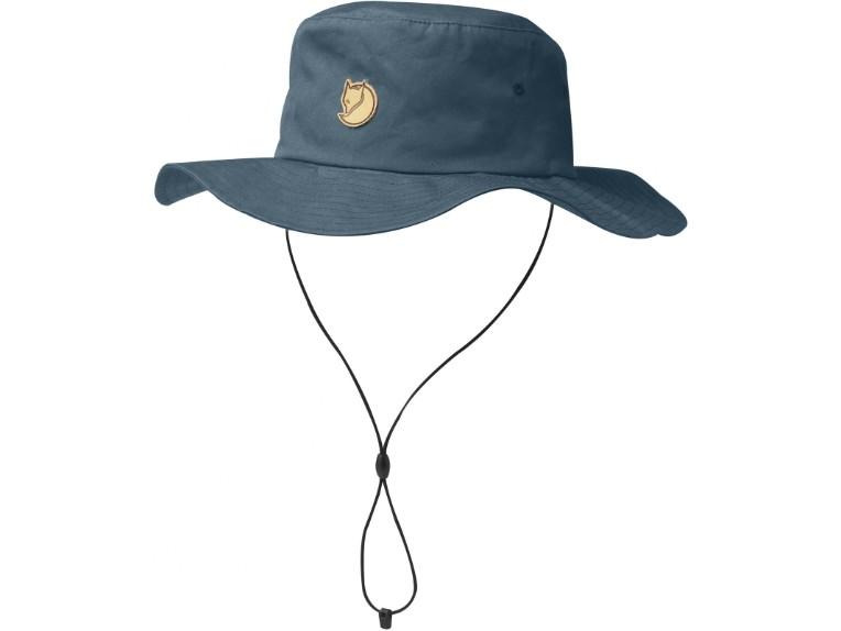 79258-042-M, Hatfield Hat