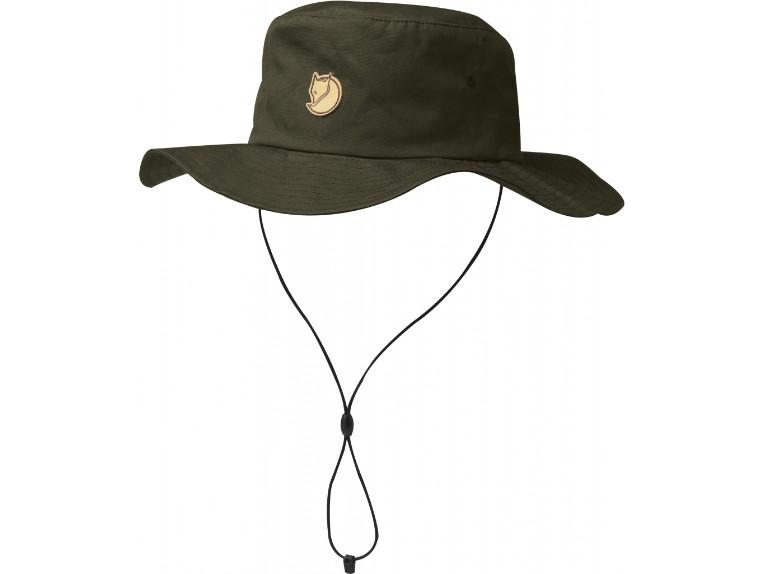 79258-633-M, Hatfield Hat