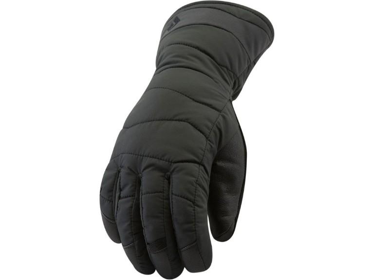 801127, Ruby Gloves - Women's