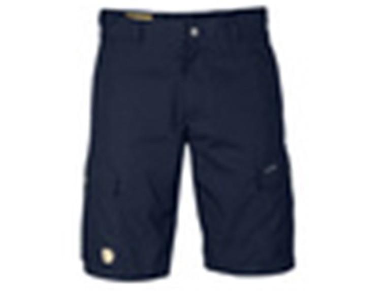 81188-555-48, Ruaha Shorts