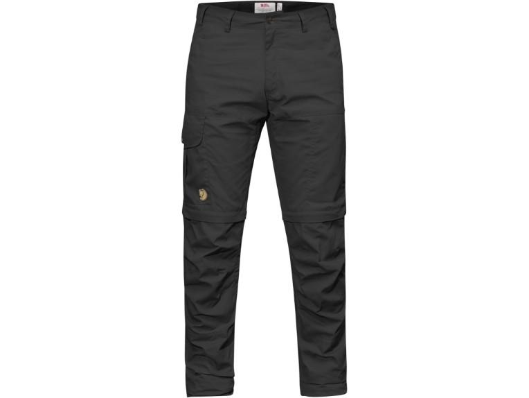 81463-030-48, Karl Pro Zip-Off Trousers