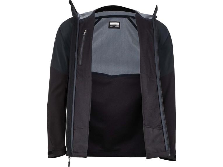 81800-001, Rom Jacket Men