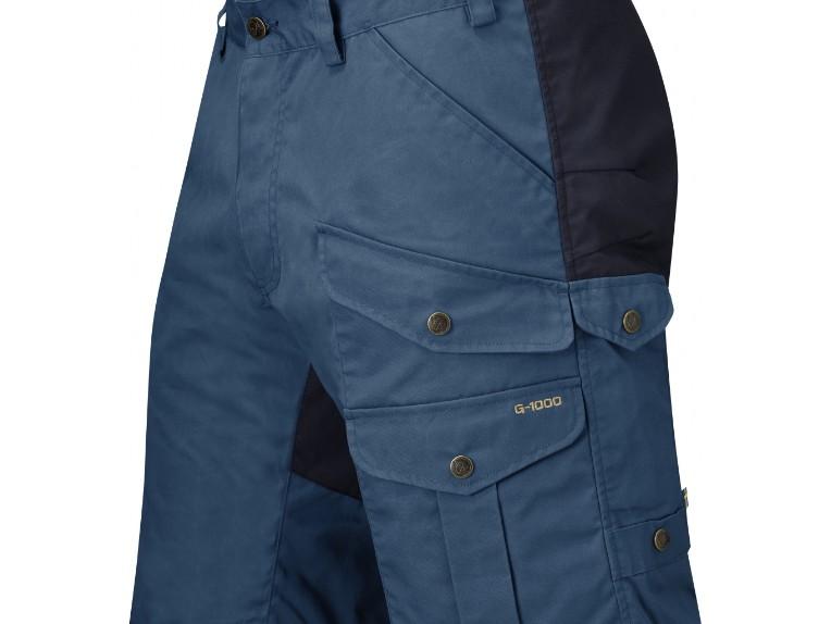 82467-520-46, Barents Pro Shorts