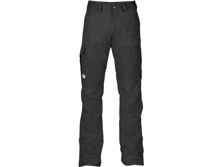 82511-030-48, Karl Pro Trousers