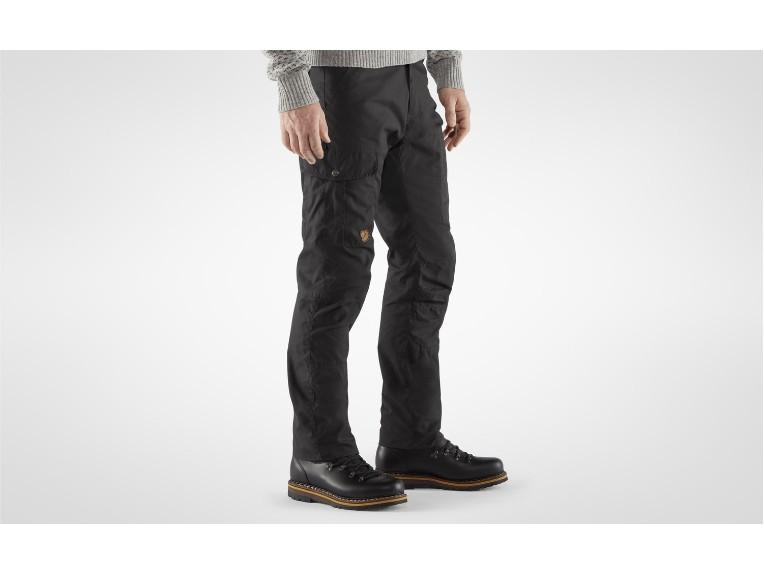 82511-620-46, Karl Pro Trousers Men