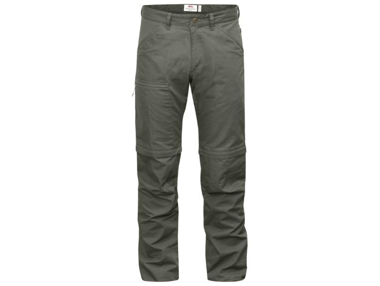 82891-032-46, High Coast Zip-Off Trousers