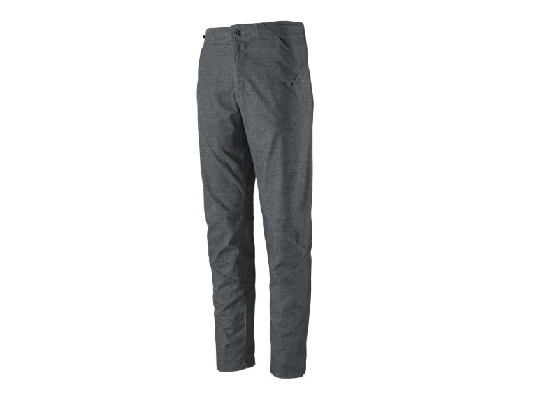 82940-SMDB-32, Hampi Rock Pants Men