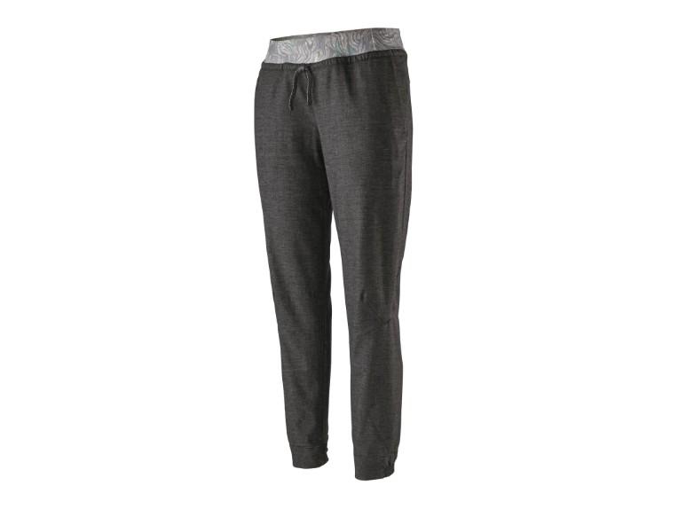 82955-BLK-S, Hampi Rock Pants Women