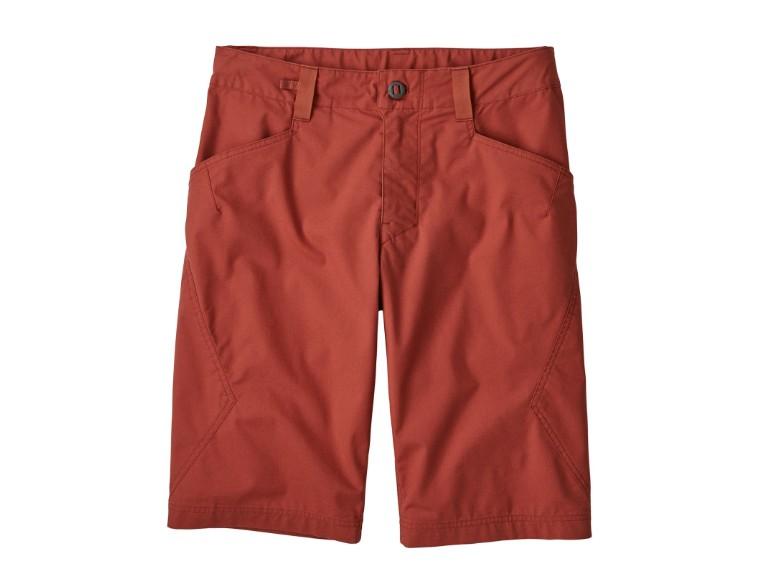 83101-NAD-30, Venga Rock Shorts (M's)