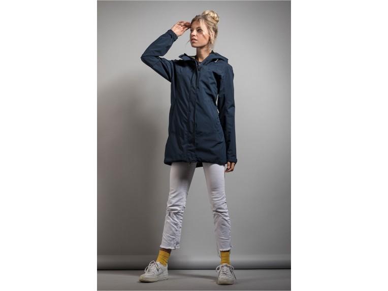 8317-124-36, Neta Coat Women
