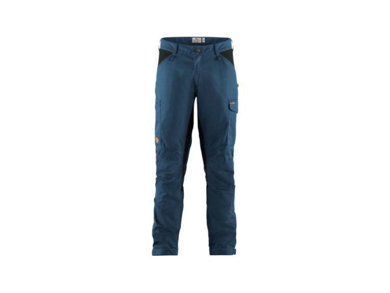 84466-030-550-48, Kaipak Trousers Men