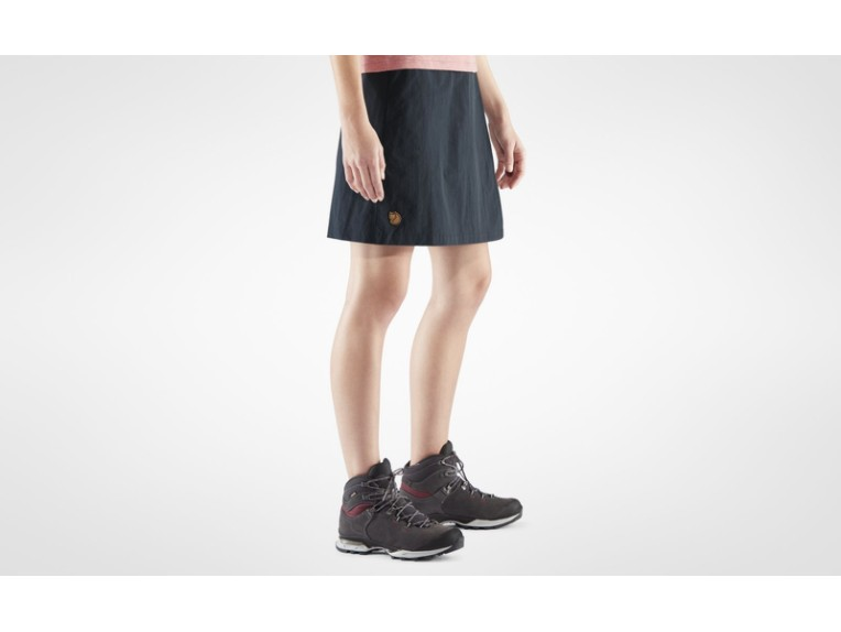 84760-191-36, Travellers MT Skort Women