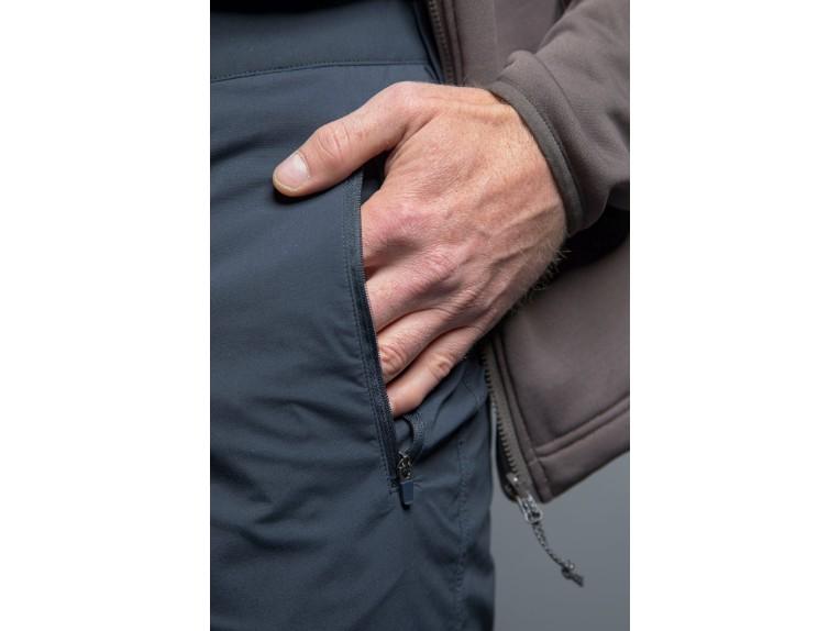 8501-701-48, Travel Zip off Pants