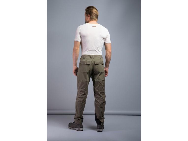 8503-331-23, Trekking Pants RECCO