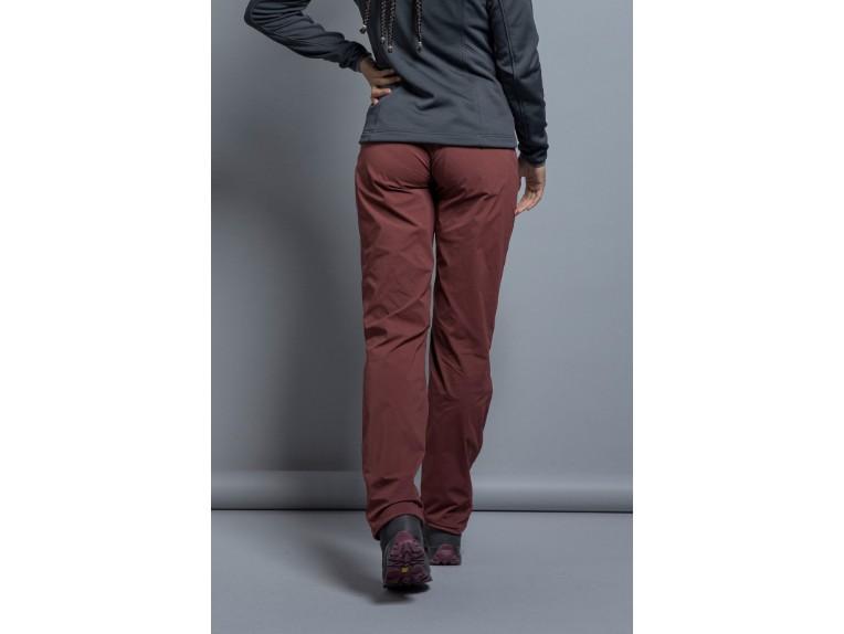 8507-009-36, Travel Pants Women