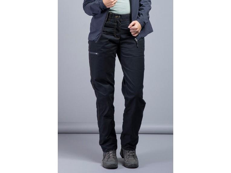 8509-701-18, Backpacking Pants Women