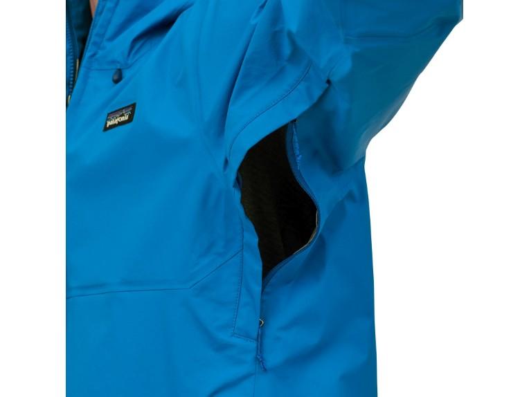 85240-ANDB, Torrentshell 3L Jacket Men