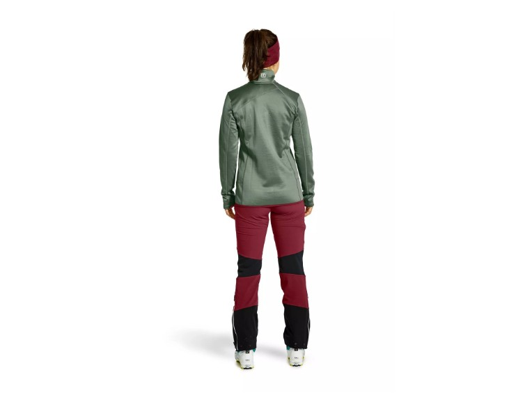 8692800017, Fleece Jacket Women
