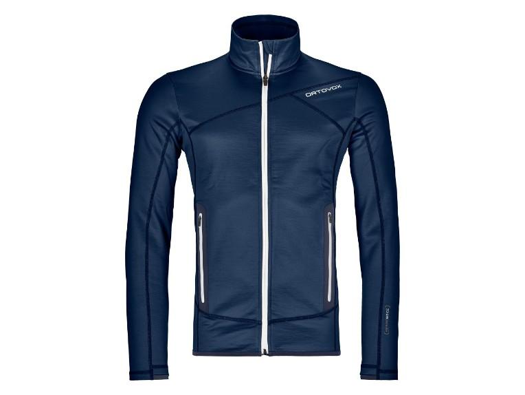 86938, Fleece Jacket Men