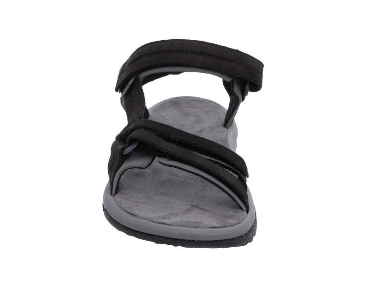 8959-513-06, Terra Fi Lite Leather Women