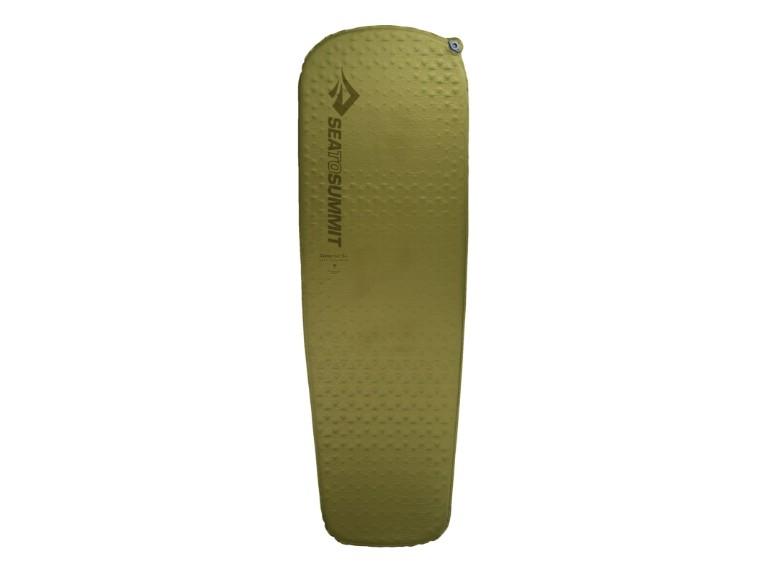 AMSICMR, Camp Mat Self Inflating Regular