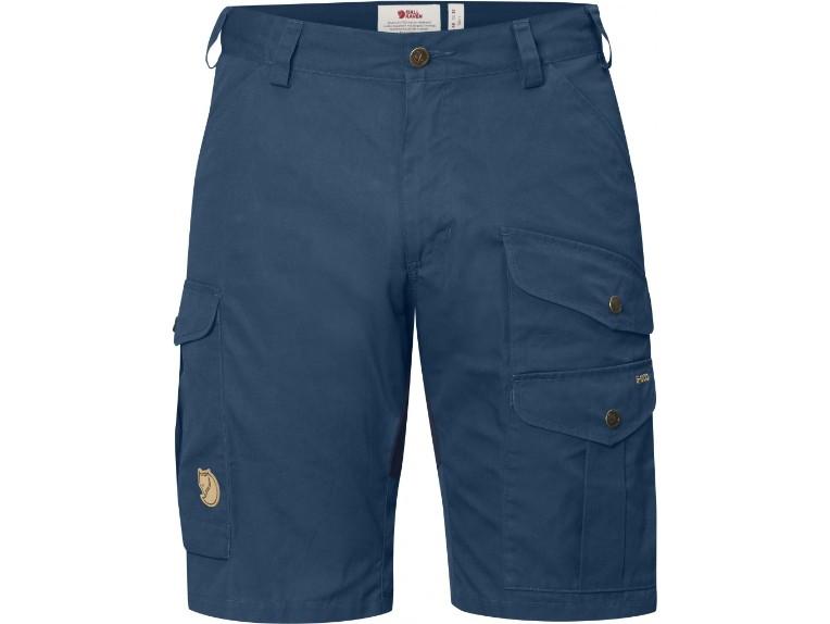 Barents_Pro_Shorts_82467-520-555