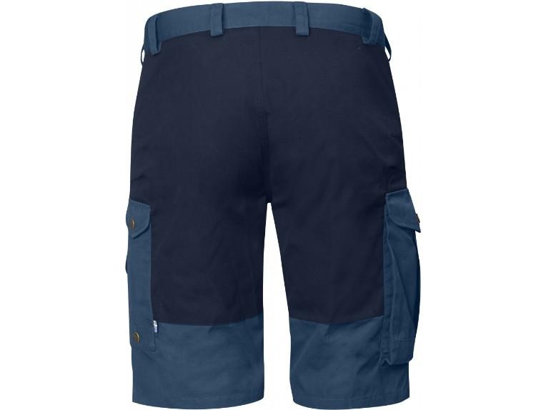 Barents_Pro_Shorts_82467-520-555_back