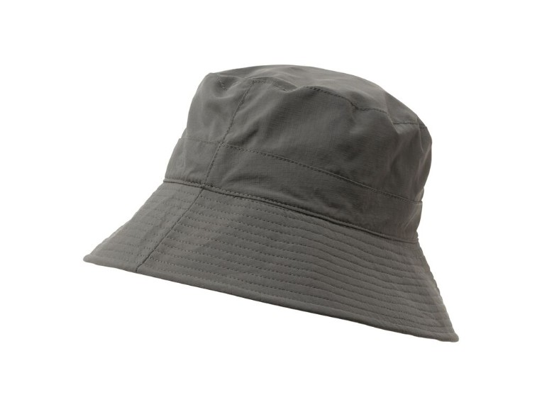 CMC110-PQ3, Nosilife Sun Hat II Men