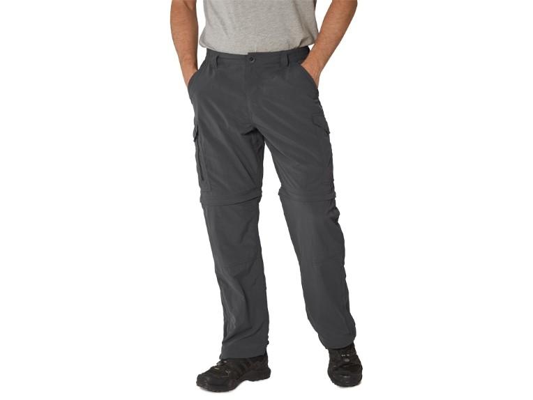 CMJ500-7J8, Nosilife Convertible Pant Men