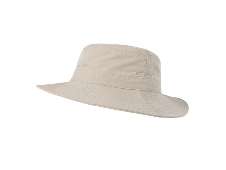 CUC344-694, Nosilife Sun Hat