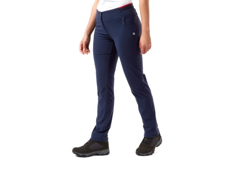 CWJ1260R-7V1-10L, Nosilife Pro Active Trousers Women