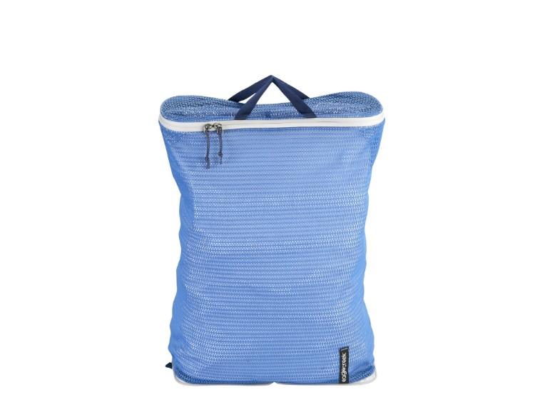 EC0A48YU340, Pack-itt Reveal Laundry Sac