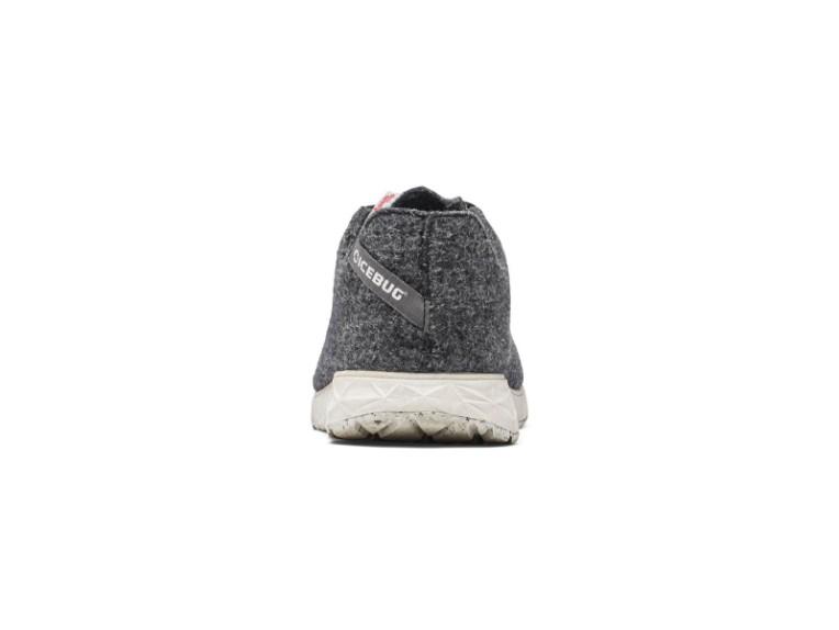 F88020-0B, Eide Wool Men