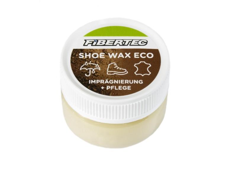 FIBERTEC_Shoe_Wax_Eco_Mini_28