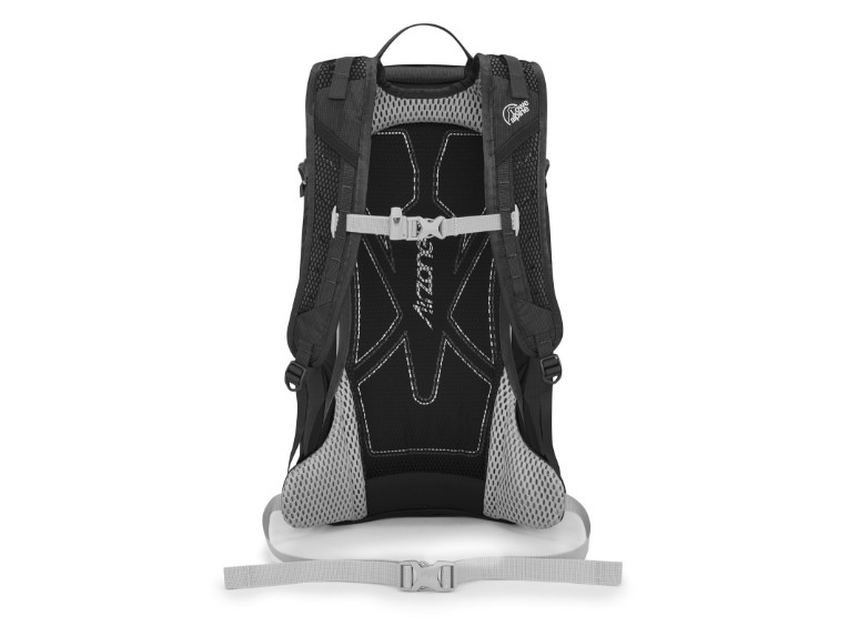 FTF-19-BL-18, Airzone Active 18