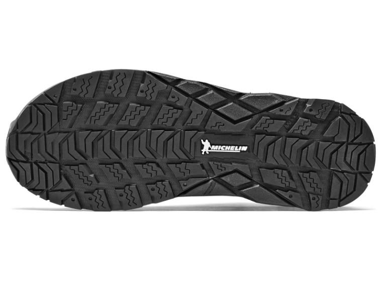 G09006-0A, Grove Wool W Michelin BUGDri