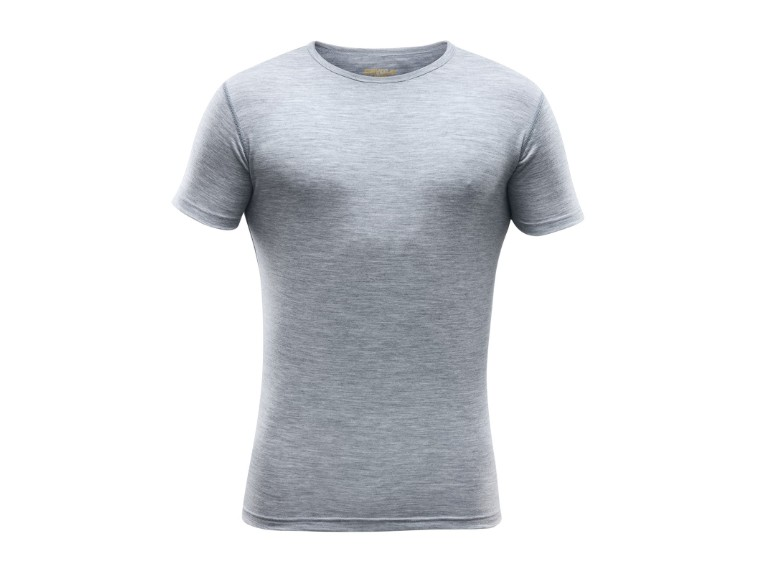 GO181210A770A-S, Breeze Man T-Shirt