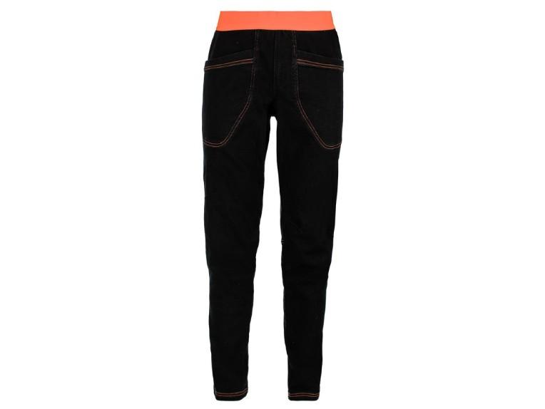 H92999202-M, Dyno Jeans M